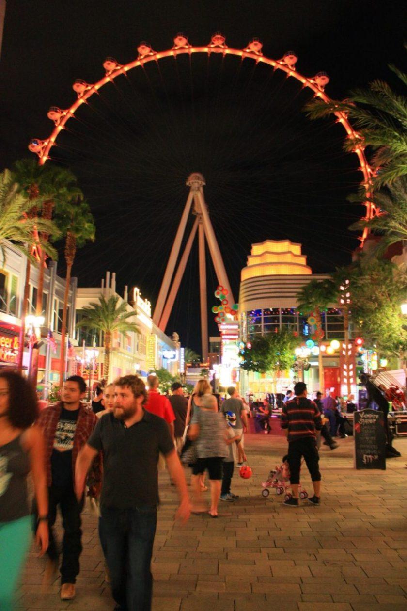 Las_Vegas_0205