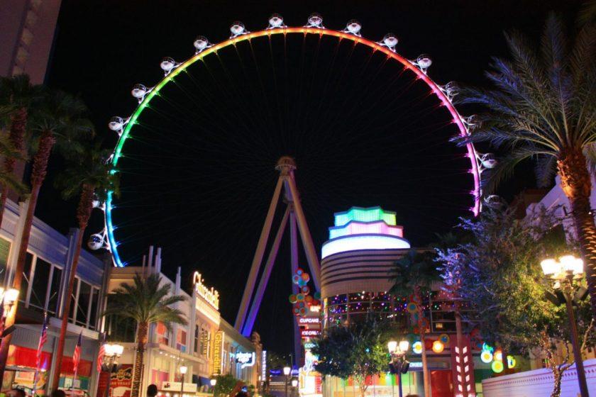 Las_Vegas_0236