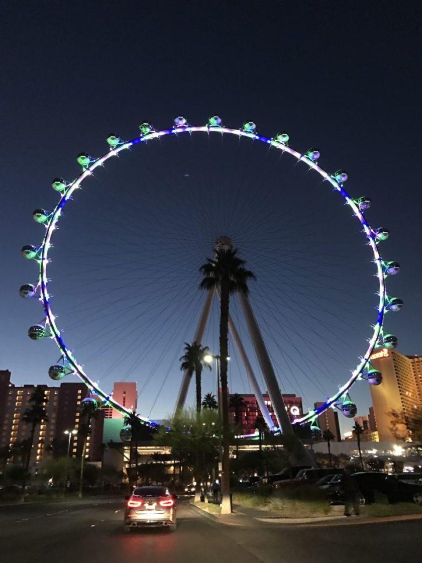 Las_Vegas_IP0018