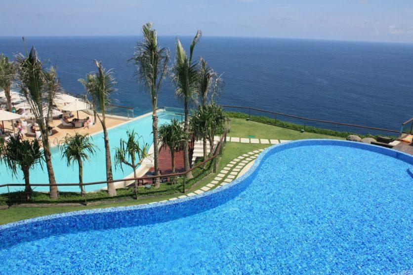 Bali_Indonesia_uluwatu0385