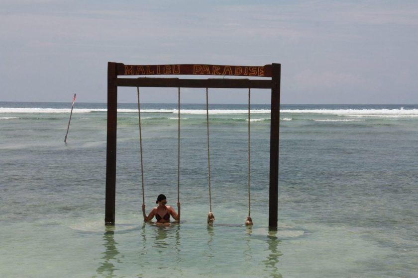 Indonesia_Gili_Trawangan_0223