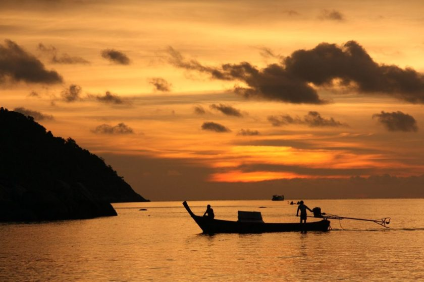 Koh_Lipe_Tailandia_0142