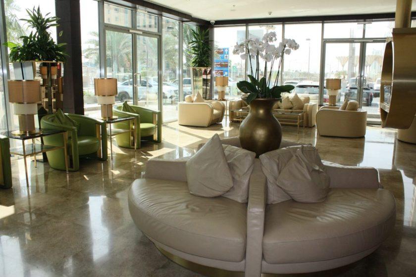 Movenpick_Doha_Catar_0037