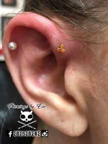 piercing15