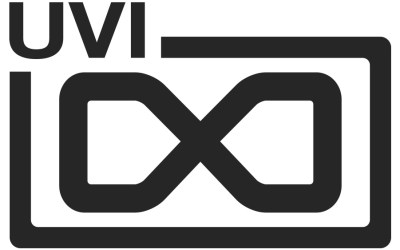 UVI Sounds & Software