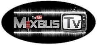 MixBus TV