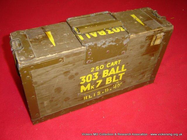 box-h51