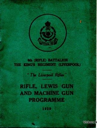 1929-UK-LiverpoolRifles