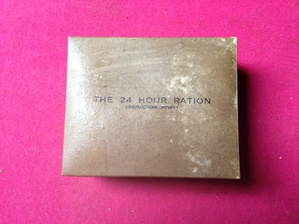24Ration-Box-1-PriorA