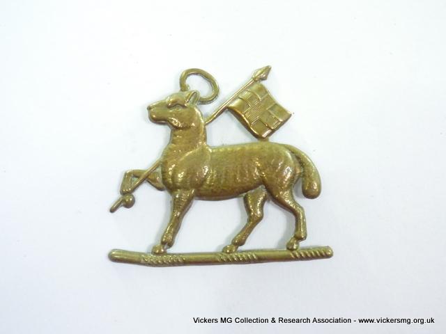 Royal West Surrey Regiment