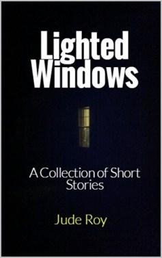 lighted-windows