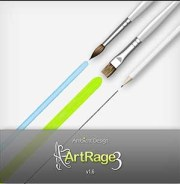artrage_1