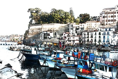 sorrento_sketch