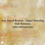 Inky-Stencils-FeatureImg