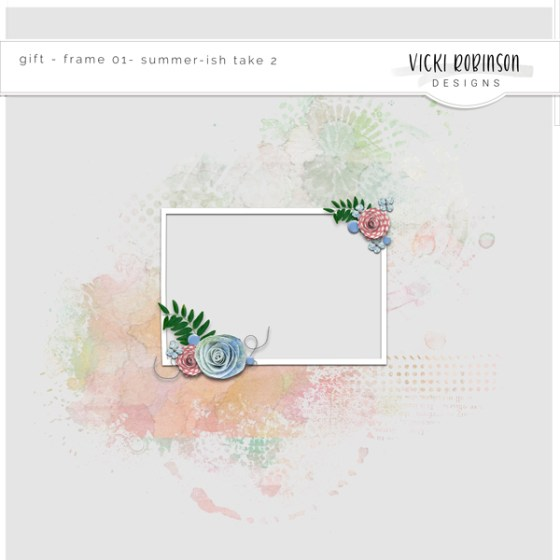 free-frame-cluster-by-vicki-robinson-designs