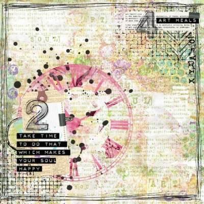 CT-Sylvie-ArtHeals-Art-For-The-soul