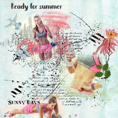 Figberrie1-Summerish
