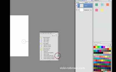 Customizing the Photoshop Elements Workspace
