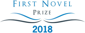 first-novel-prize-logo-award