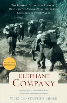 ElephantCompany_Bestseller-3