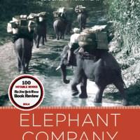 Elephant Company