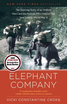 ElephantCompany_Trade