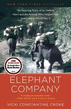 ElephantCompany_Trade