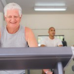 High intensity interval training (HIIT) in older adults- Try these…