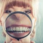 Why Your Oral Hygiene Matters To Your Heart