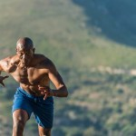 Vascular Health can improve with Aerobic Exercise in African-Americans