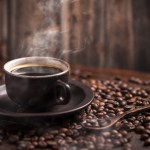 "Coffee & Caffeine—Is There a ""Protective Effect""?"