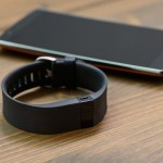Accurate and Reliable Fitness Trackers equals increased motivation; Do you have one yet?