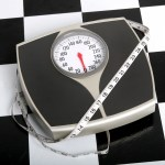 What the research says about fad diets