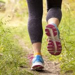The Top Calorie-Burning Exercises