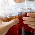 'Soda Tax' Results