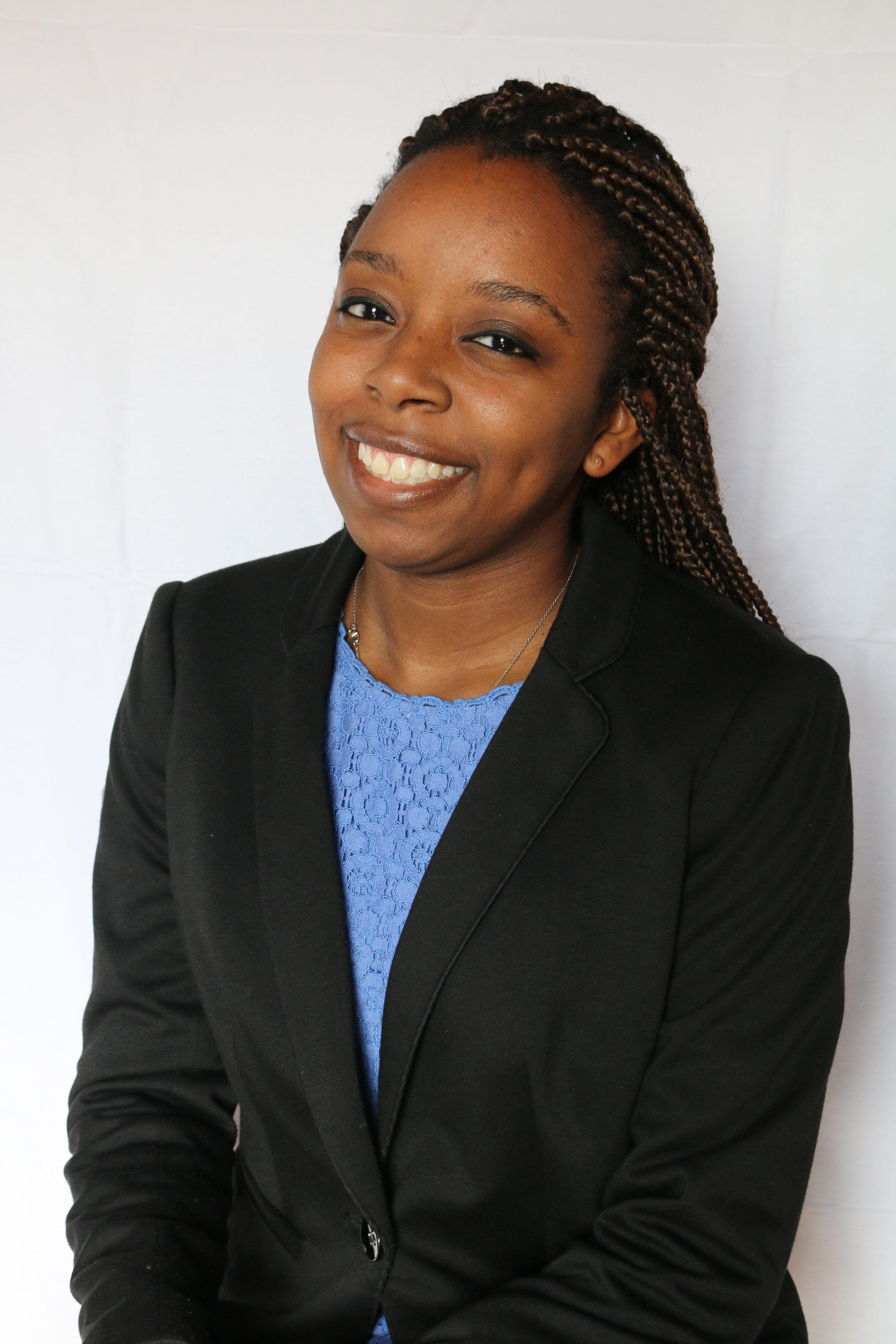 Natalie Doe M.A. : Public Relations Consultant