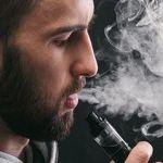 Secondhand Exposure To -E-Cigarette Aerosol