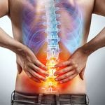 The Impact of Low Back Pain on Your Career
