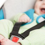 Infant Sitting Devices and Sleep-Related Deaths