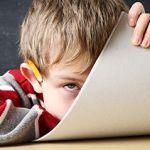 Treating ADHD Symptoms