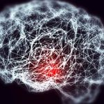 Genetics, Lifestyle and Dementia