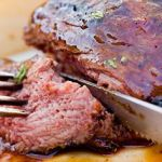 Do You Really Need to Cut Red and Processed Meat From Your Diet?