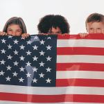 Asthma, Allergies Plus Pandemic May Pose 4th of July Challenges