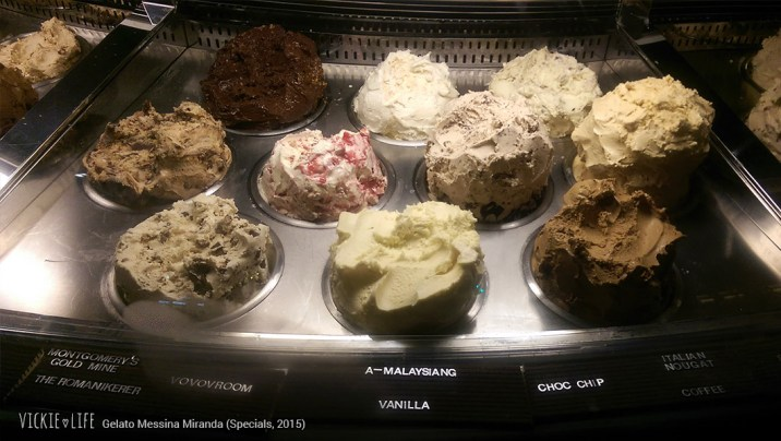 Gelato Messina Miranda Jul 2015 Specials