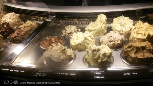 Gelato Messina Miranda Sep 2015 Specials