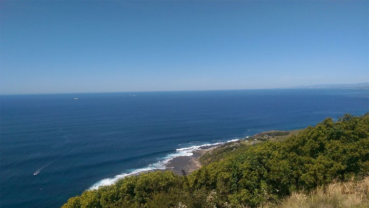 Otford Lookout