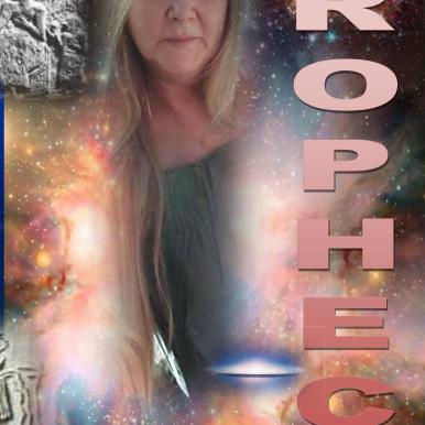 Prophecy book three
