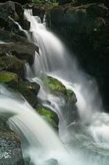 Hawaii Hoopii Falls