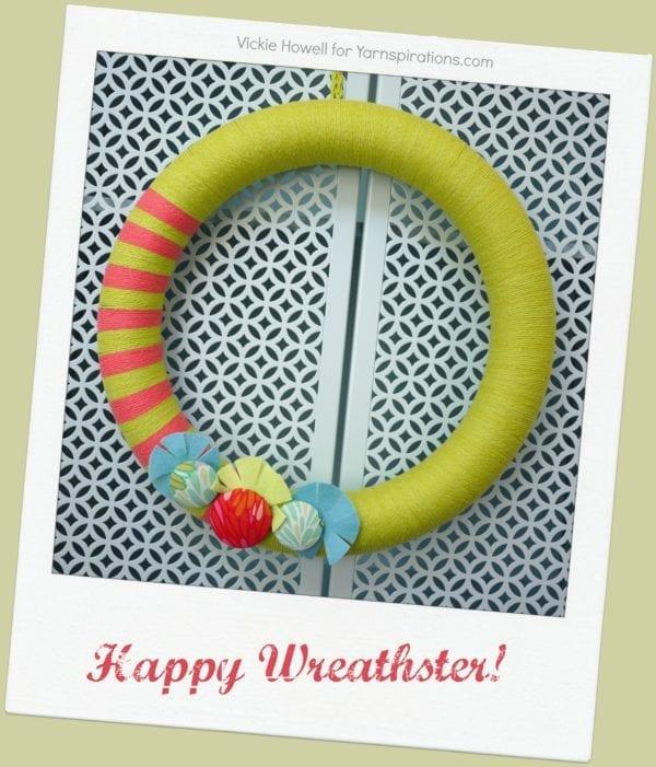 happywreathster