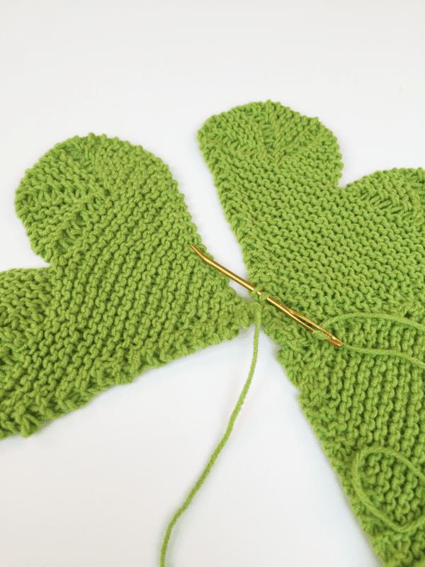 knitclover4